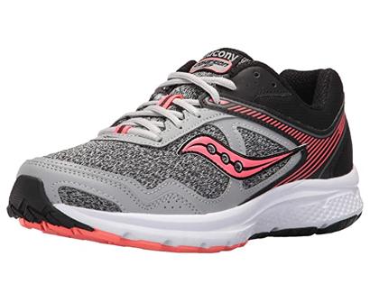 16 Best Running Shoes For Shin Splints
