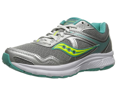 13 Best Running Shoes For Wide Feet In