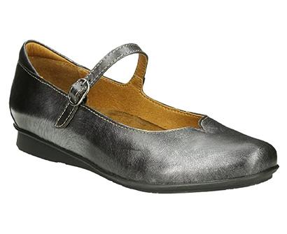 taos footwear women's class mary jane