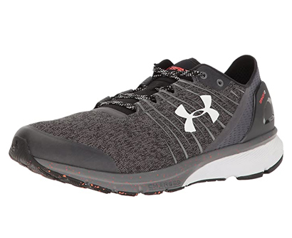 under armour women's charged