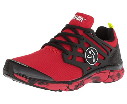 8 Best Shoes For Zumba In 2020 [Buying