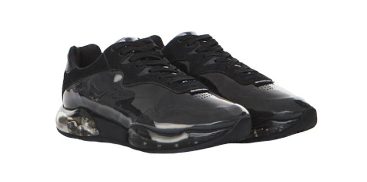 AlexanderWang sneakers
