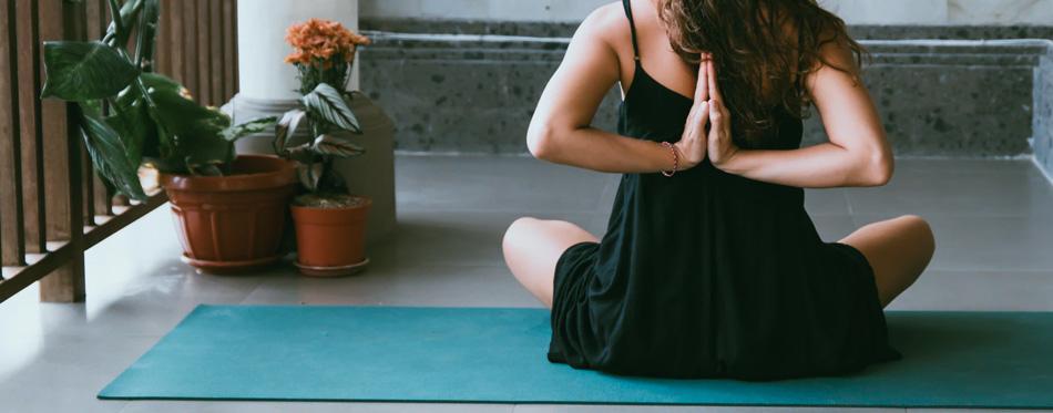 best yoga mats faq1