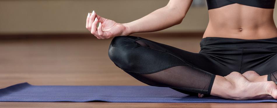 best yoga mat faq2