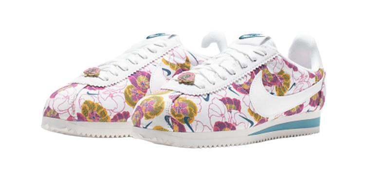 Nike-Cortez-LX-Floral1
