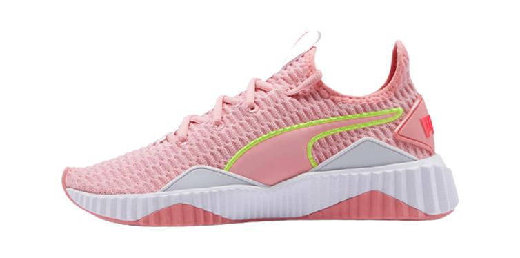 PUMA-Defy-Womens-Sneakers1