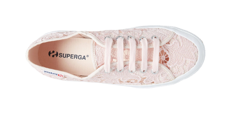 Superga-Lace-Up-Sneakers1
