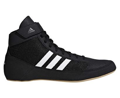 adidas men's hvc 2