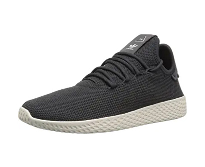 adidas men's pw table tennis hu shoes