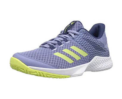 9 Best Table Tennis Shoes In 2020