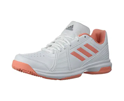 adidas women's aspire table tennis shoe
