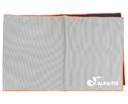 alfamo cooling towels for athletes