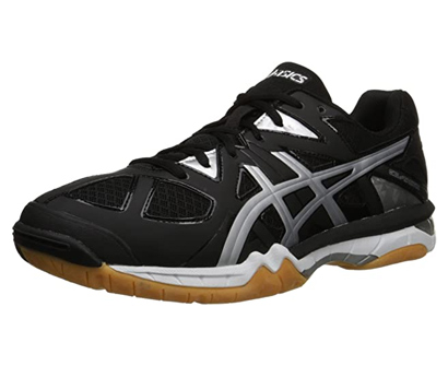 asics men's gel tactic