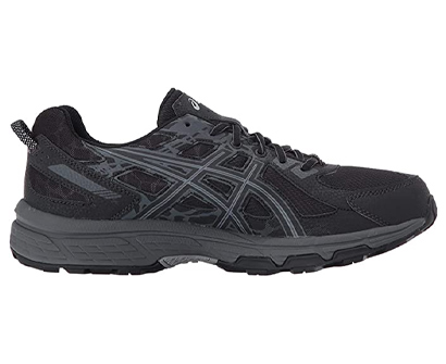 asics mens gel venture 6