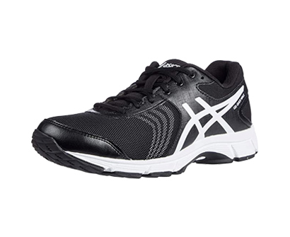 asics women's gel-quickwalk 3 walking shoe