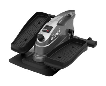 ativafit elliptical trainer