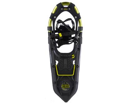 atlas snowshoes company endeavor