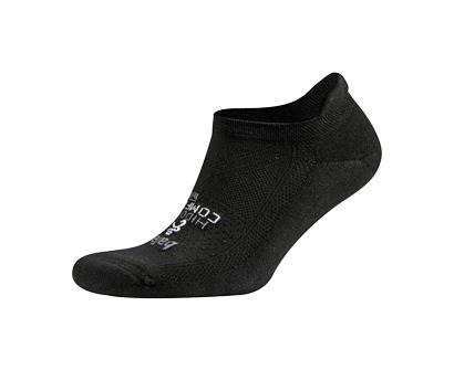 balega hidden comfort no-show athletic socks