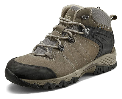clorts waterproof lightweight backpacking boots