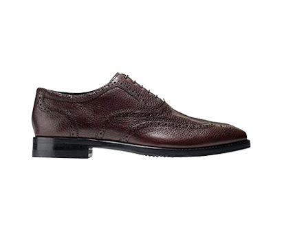 cole haan men's cambridge wingtips