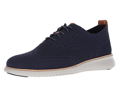 cole haan men's 2.0