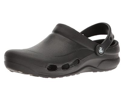 crocs specialist vent