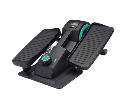 cubii jr. under-desk elliptical machine