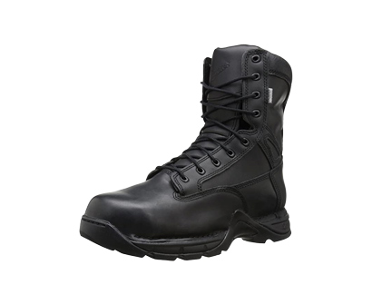 danner men's striker ii ems uniform boot