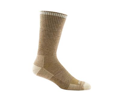 darn tough john henry boot cushion socks