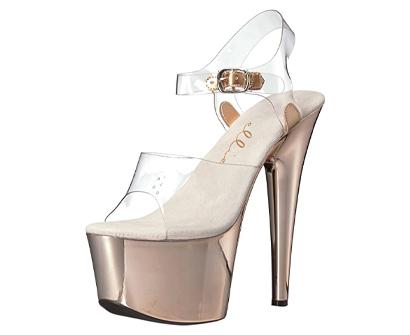 ellie shoes women's 709 bria