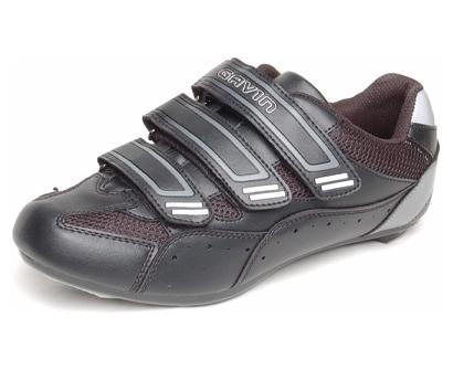 gavin road cycling shoe spd