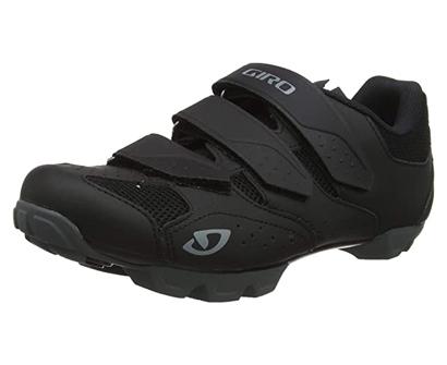 giro cycling shoes