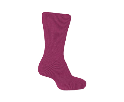 heat holders thermal socks, women's original