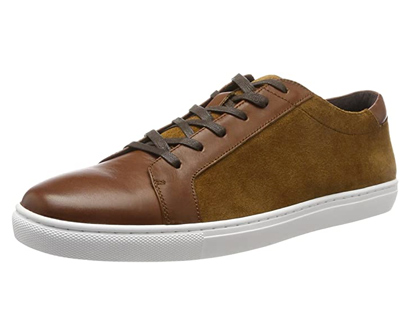 kenneth cole new york men's kam