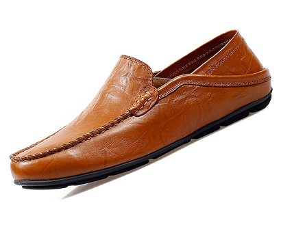 lapens driving shoes