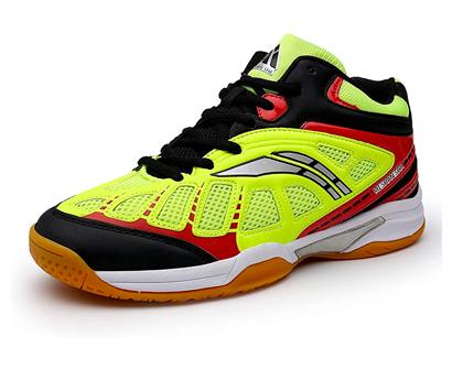 mishansha court-squash badminton tennis