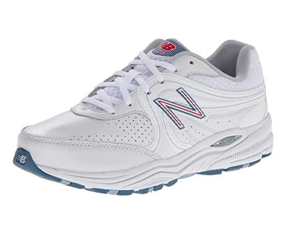 new balance women's ww840