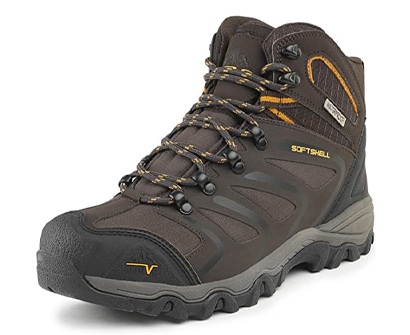 nortiv 8 men's waterproof