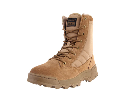 original s.w.a.t. men's classic 9-inch tactical boot