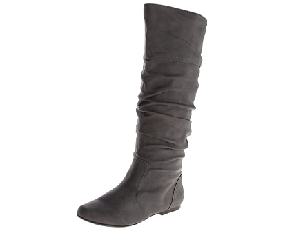 qupid neo 144 slouch boot