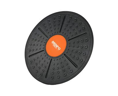 redipo wobble balance board