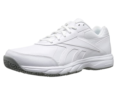 reebok work n cushion 2