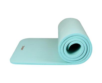 retrospec solana yoga mat