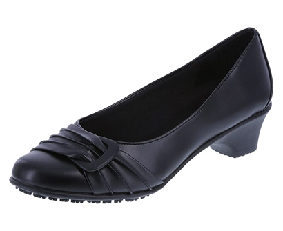 safetstep women's trina pump