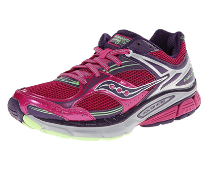 saucony women's stabil cs3