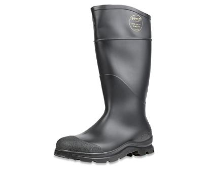 servus comfort technology soft toe work boots