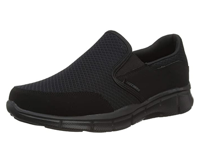 skechers men's equalizer
