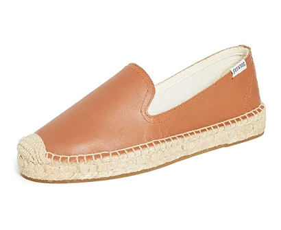soludos platform smoking slipper