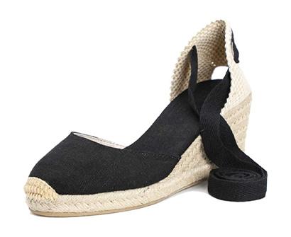 u-lite cap toe platform