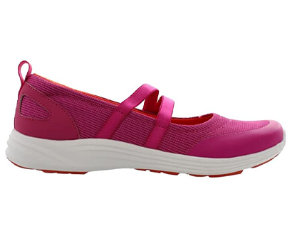 vionic agile opal slip on sneakers